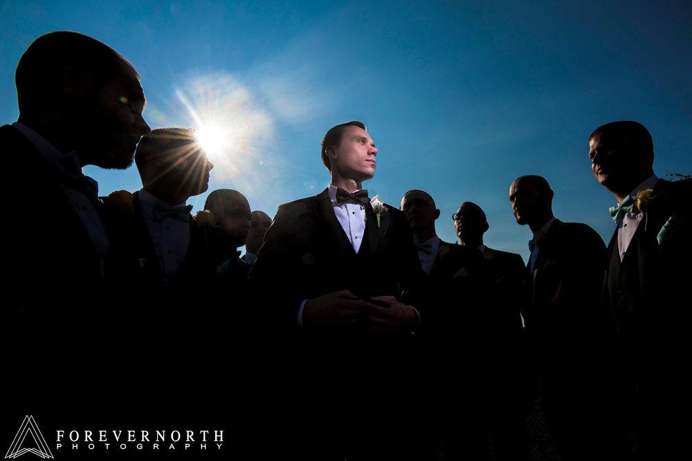 McSweeney-Crystal-Point-Wedding-Photographer-45.JPG