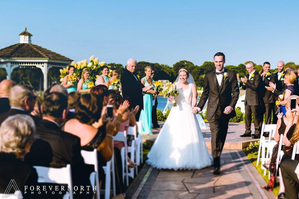 McSweeney-Crystal-Point-Wedding-Photographer-03.JPG