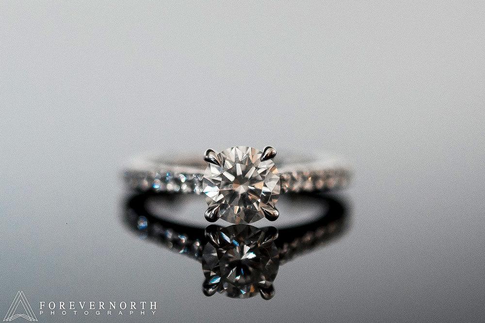 McSweeney-Crystal-Point-Wedding-Photographer-37.JPG
