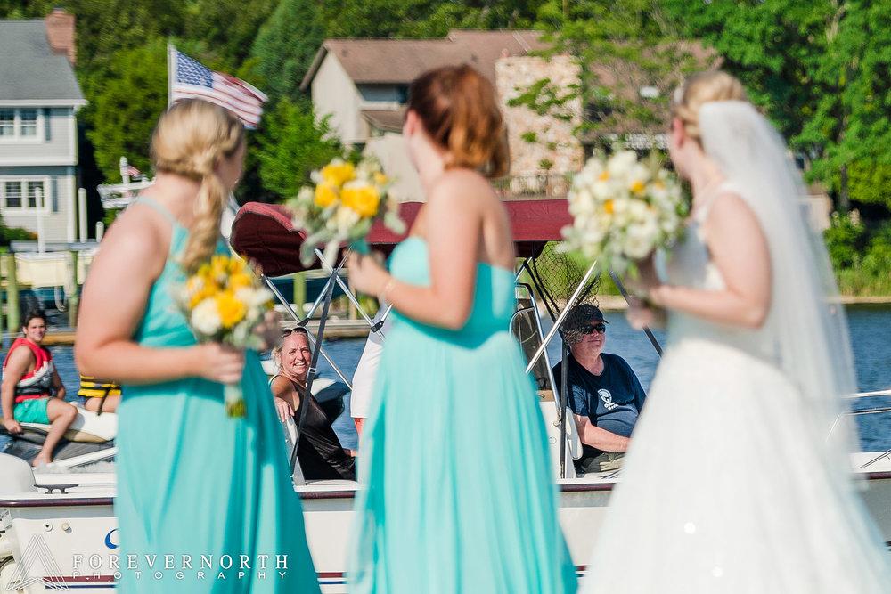 McSweeney-Crystal-Point-Wedding-Photographer-44.JPG