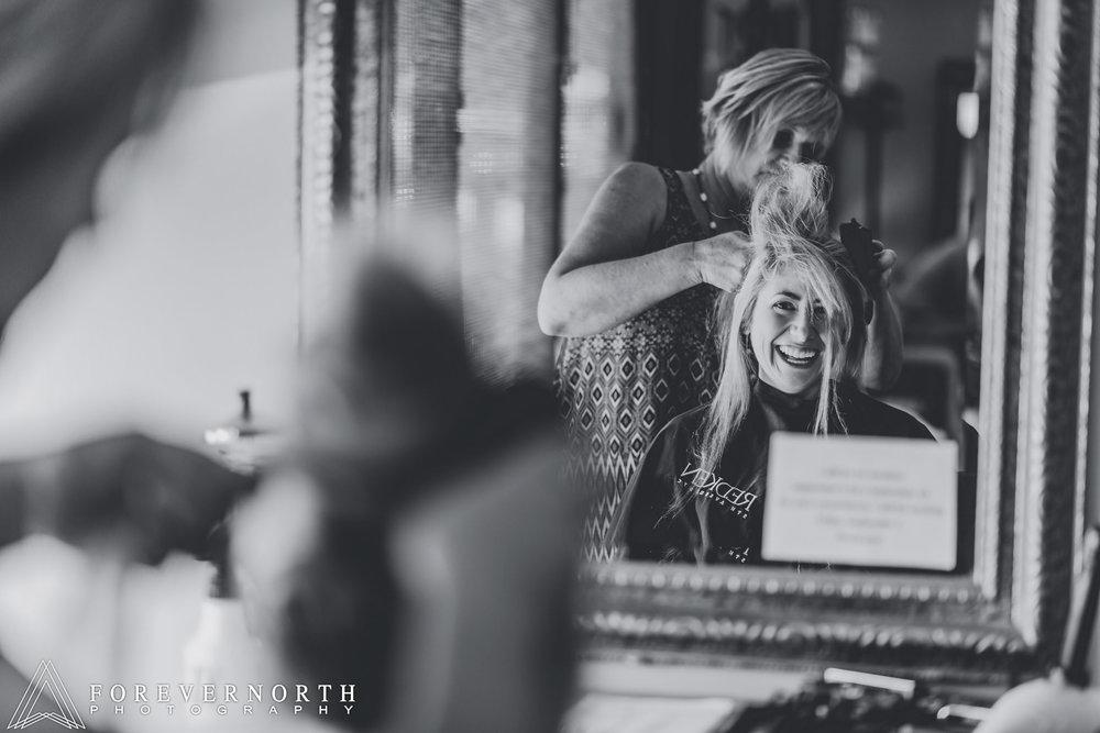 McSweeney-Crystal-Point-Wedding-Photographer-14.JPG