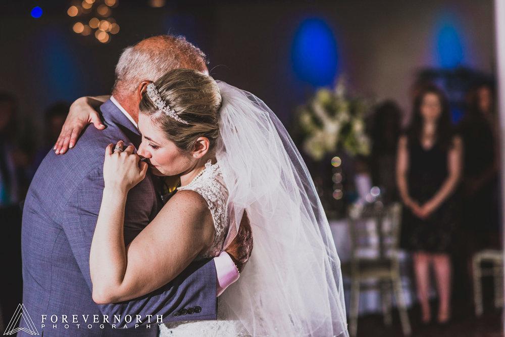 McSweeney-Crystal-Point-Wedding-Photographer-30.JPG