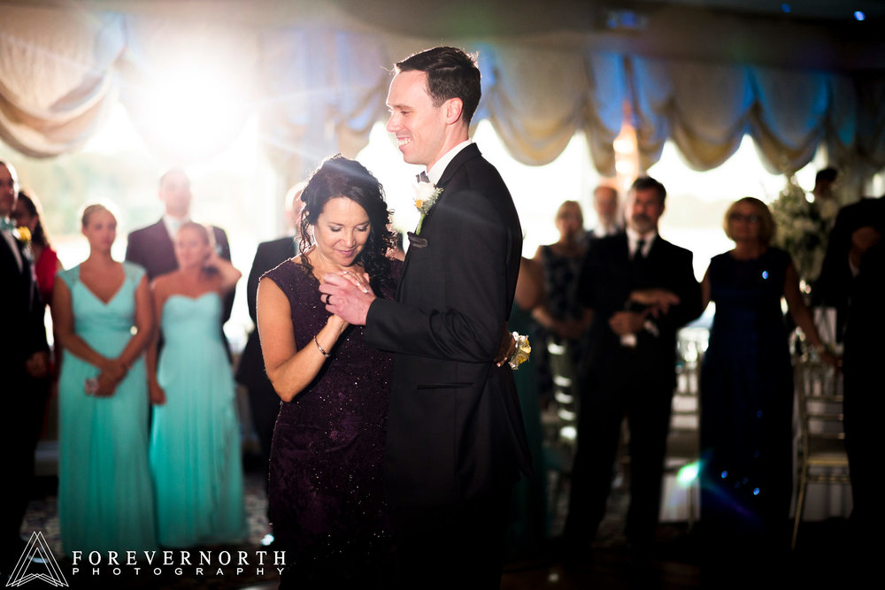 McSweeney-Crystal-Point-Wedding-Photographer-31.JPG