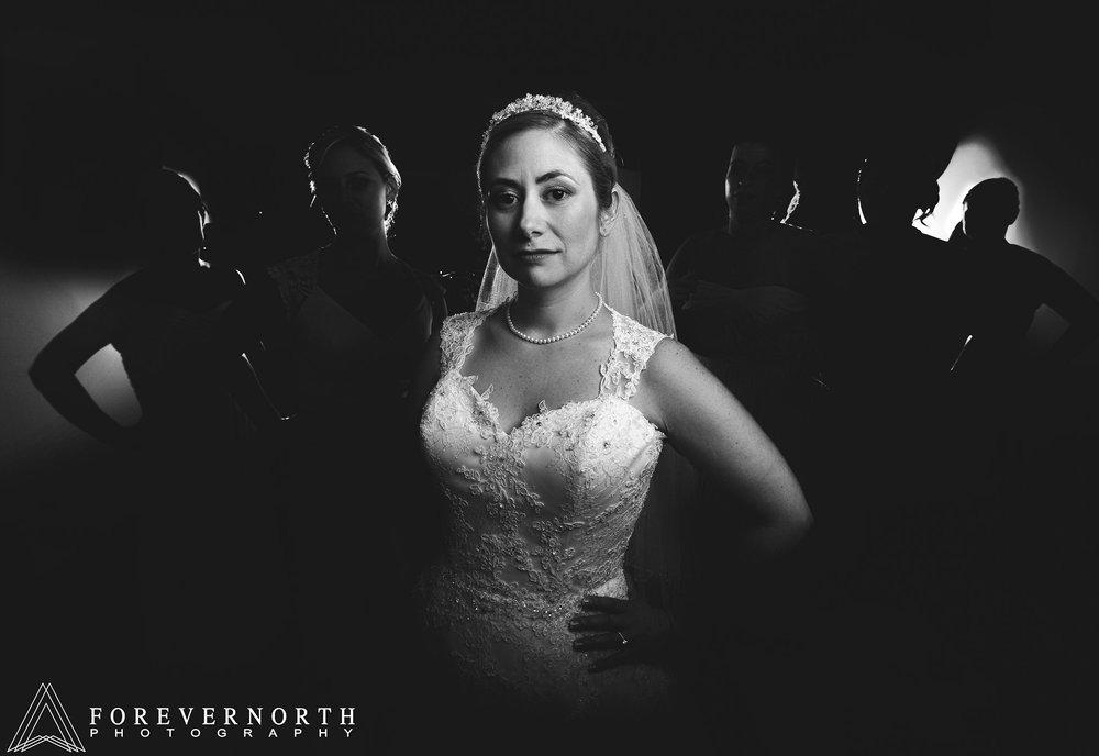 McSweeney-Crystal-Point-Wedding-Photographer-02.JPG