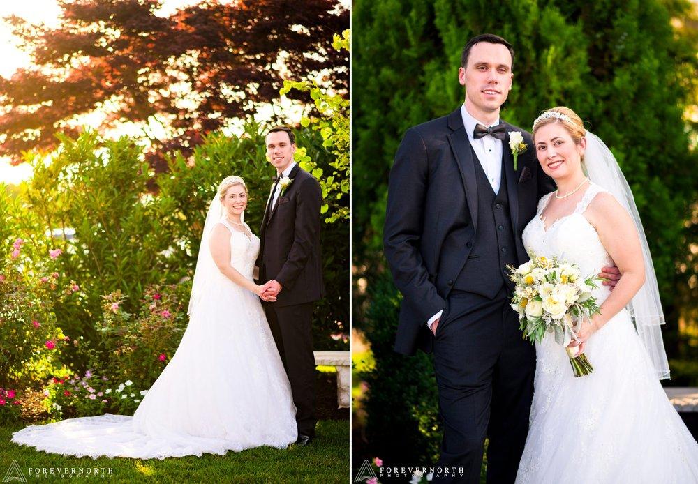 McSweeney-Crystal-Point-Wedding-Photographer-49.JPG
