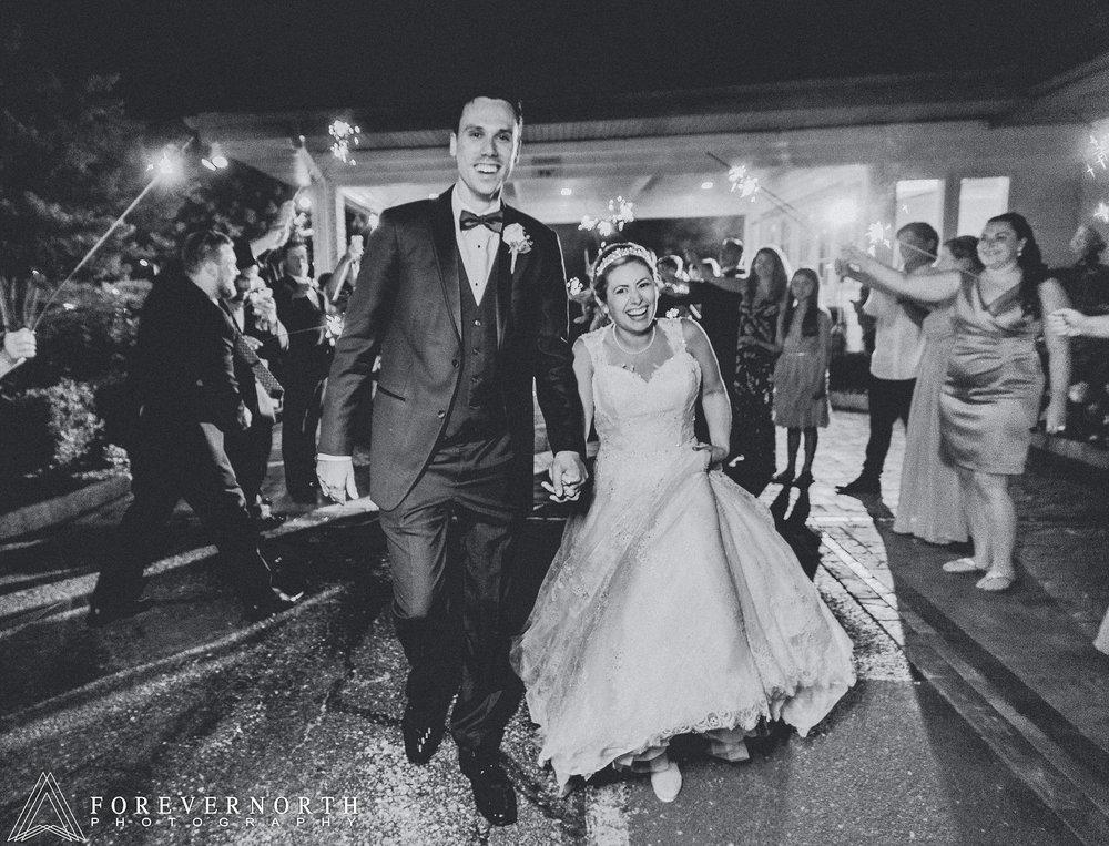 McSweeney-Crystal-Point-Wedding-Photographer-39.JPG