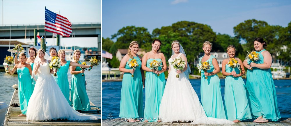 McSweeney-Crystal-Point-Wedding-Photographer-48.JPG