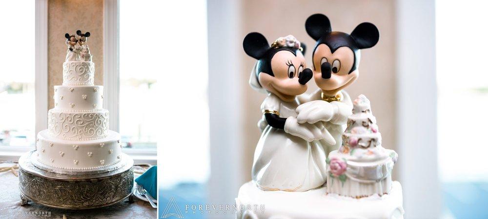 McSweeney-Crystal-Point-Wedding-Photographer-47.JPG