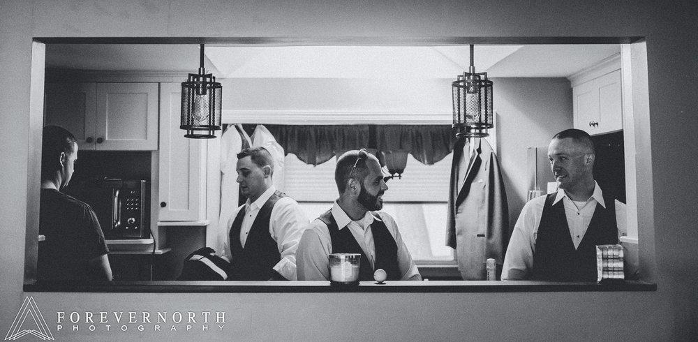McSweeney-Crystal-Point-Wedding-Photographer-22.JPG