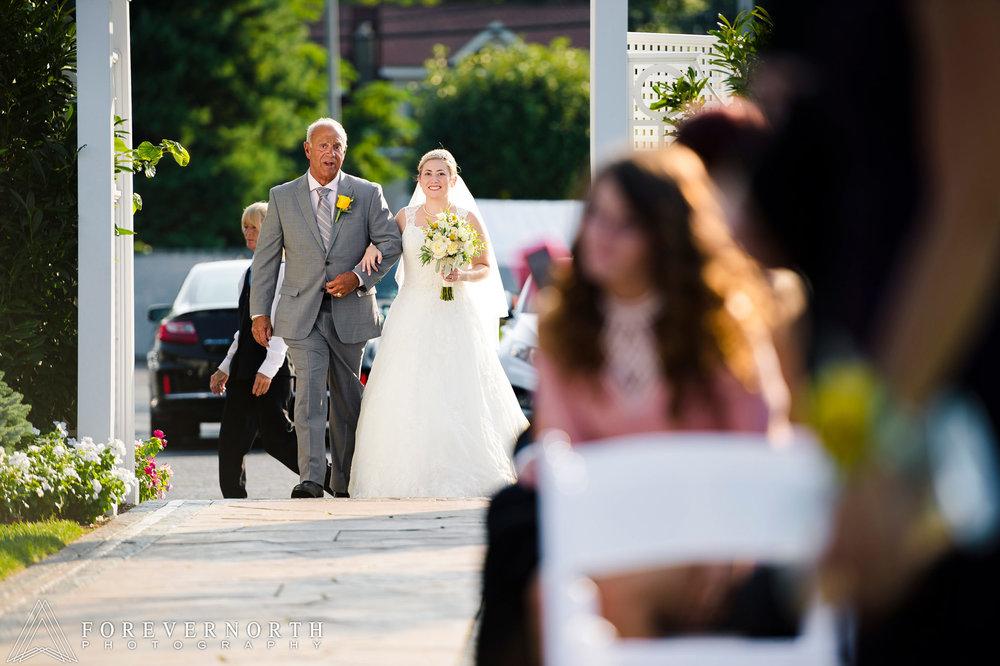 McSweeney-Crystal-Point-Wedding-Photographer-10.JPG