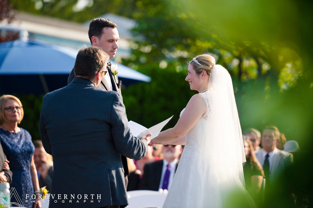 McSweeney-Crystal-Point-Wedding-Photographer-12.JPG