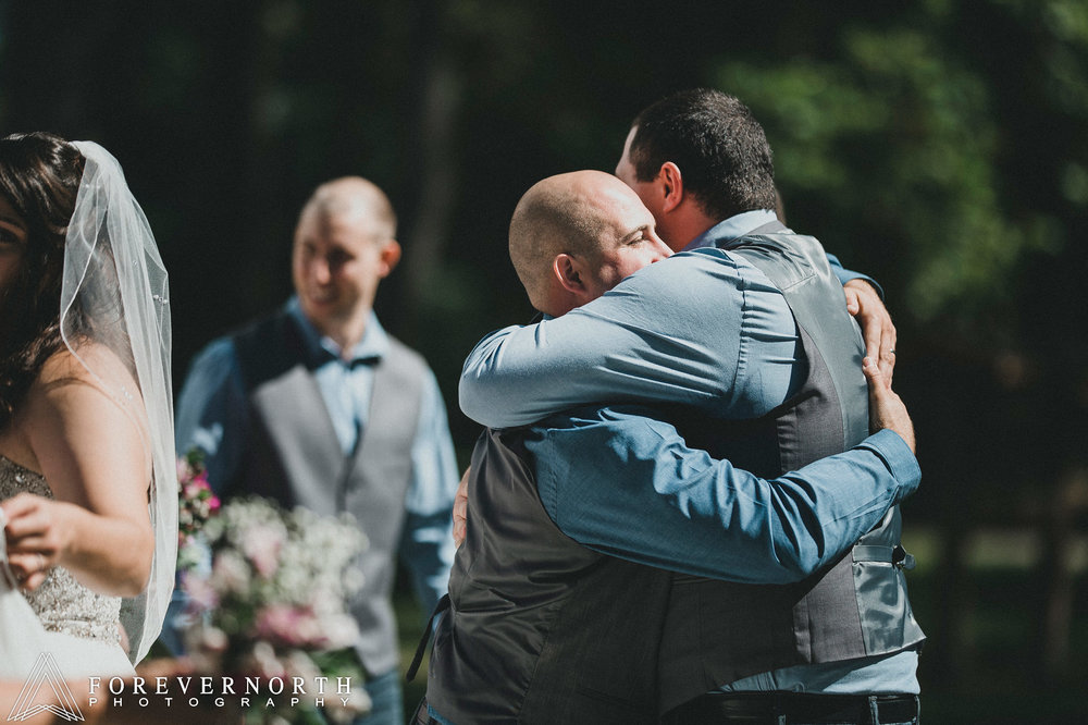 Brown-Allaire-State-Park-Wedding-Photographer-22.JPG