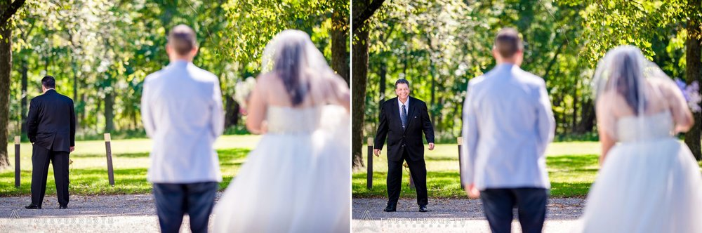 Brown-Allaire-State-Park-Wedding-Photographer-47.JPG
