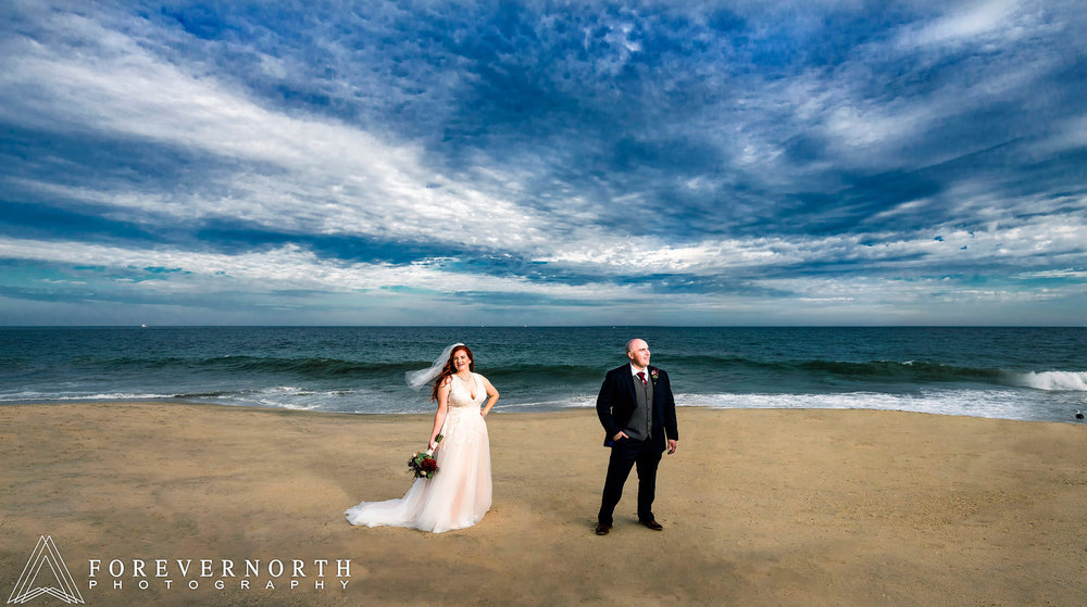 Cusanelli-Point-Pleasant-River-Rock-Wedding-Photographer-21.JPG