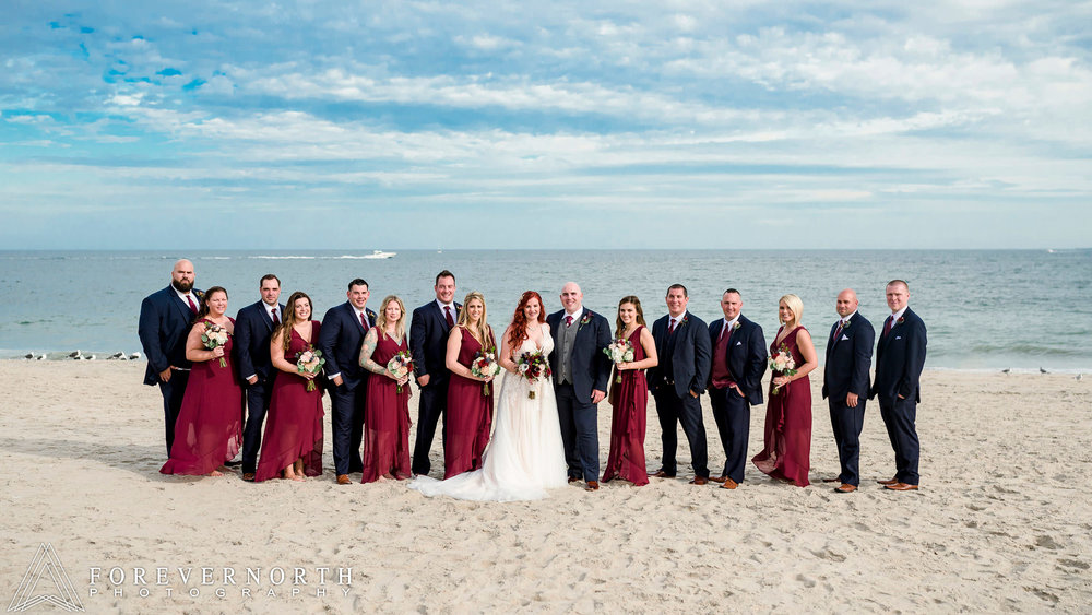 Cusanelli-Point-Pleasant-River-Rock-Wedding-Photographer-16.JPG
