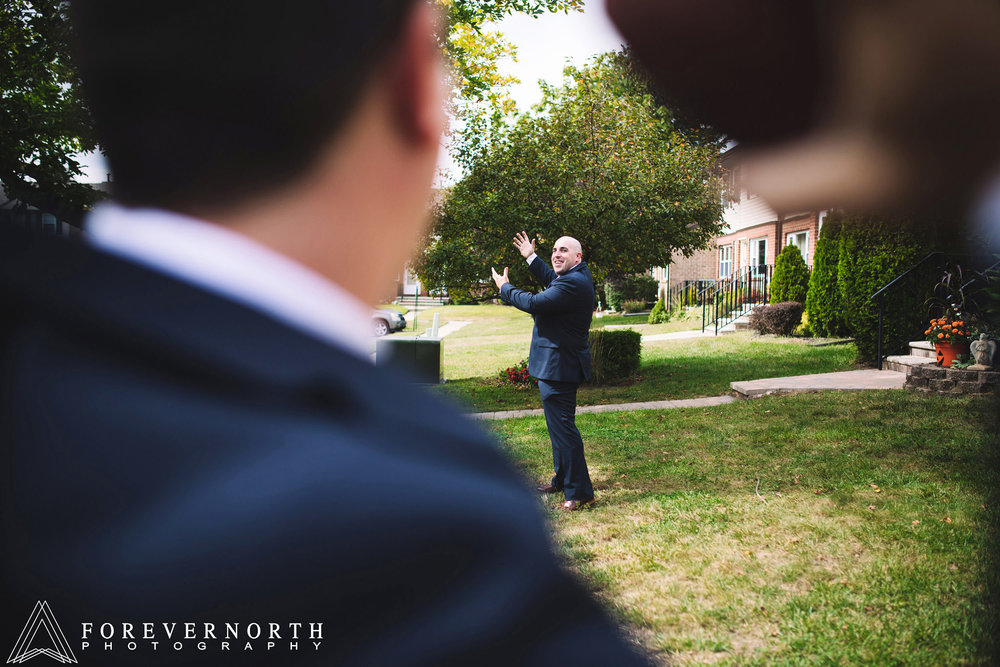 Cusanelli-Point-Pleasant-River-Rock-Wedding-Photographer-11.JPG