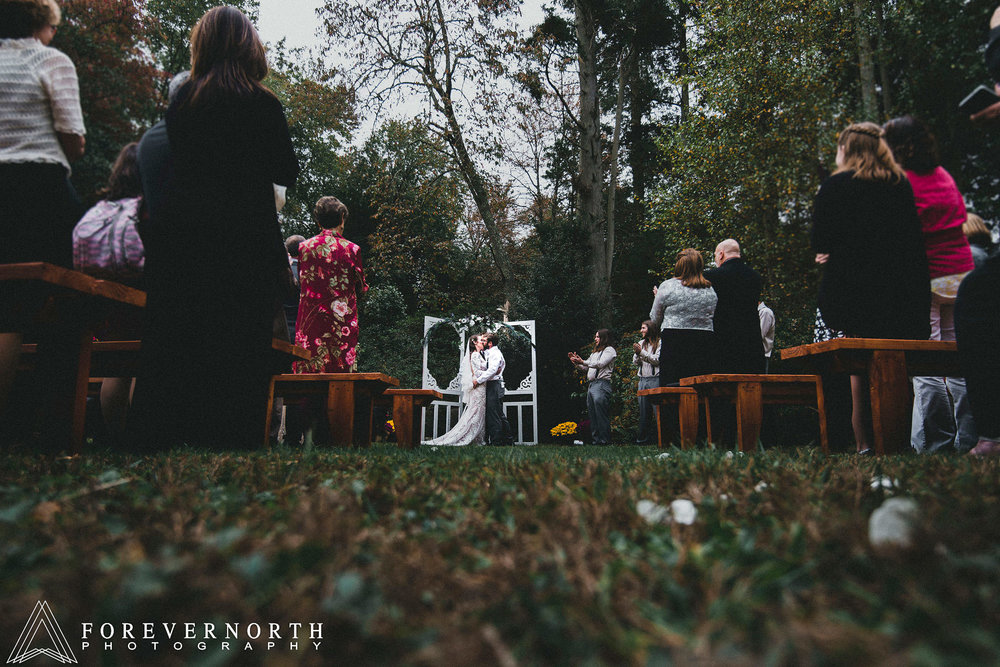 Perkins-Whitesbog-Village-Wedding-Photographer-19.JPG