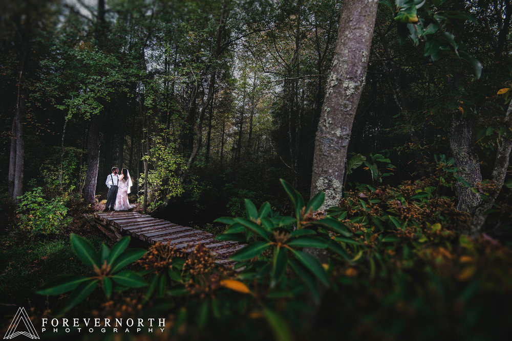 Perkins-Whitesbog-Village-Wedding-Photographer-26.JPG