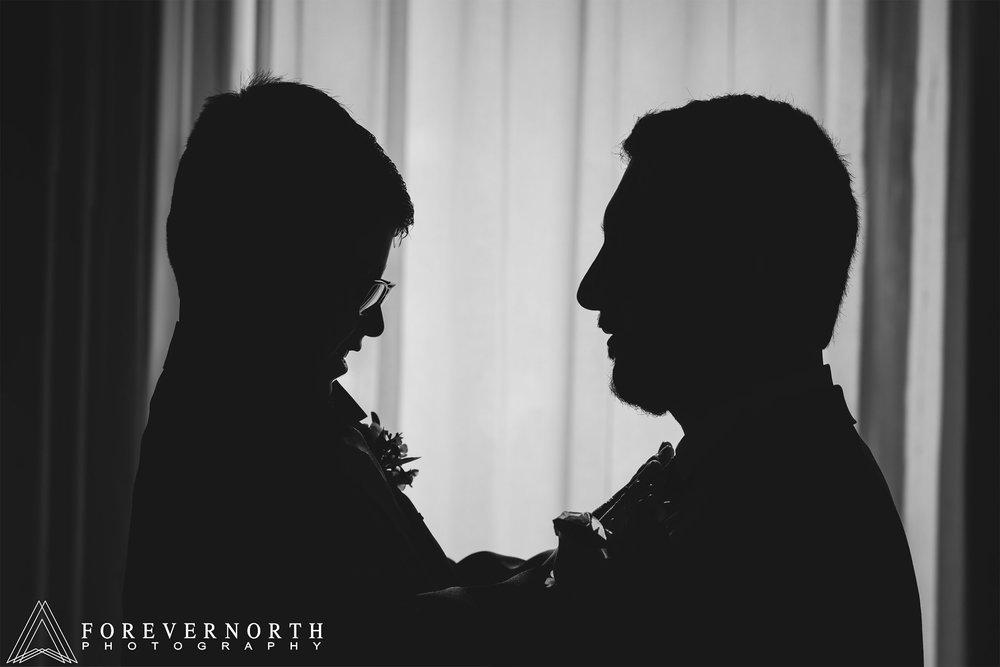 Giangrande-Ramada-Wedding-Photographer-69.JPG
