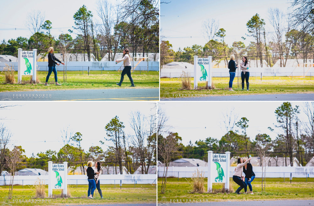 Schall-Forever-North-Photography-Proposal-Engagement-Photographer-Manasquan-Beach-04.JPG