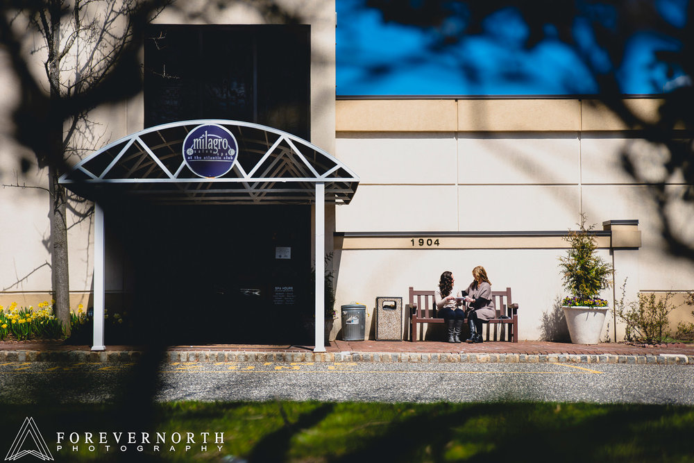 Schall-Forever-North-Photography-Proposal-Engagement-Photographer-Manasquan-Beach-10.JPG
