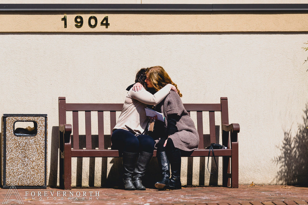 Schall-Forever-North-Photography-Proposal-Engagement-Photographer-Manasquan-Beach-11.JPG