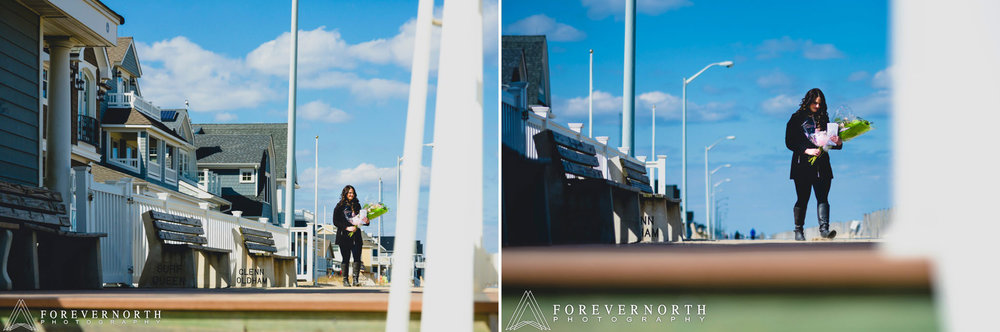 Schall-Forever-North-Photography-Proposal-Engagement-Photographer-Manasquan-Beach-08.JPG