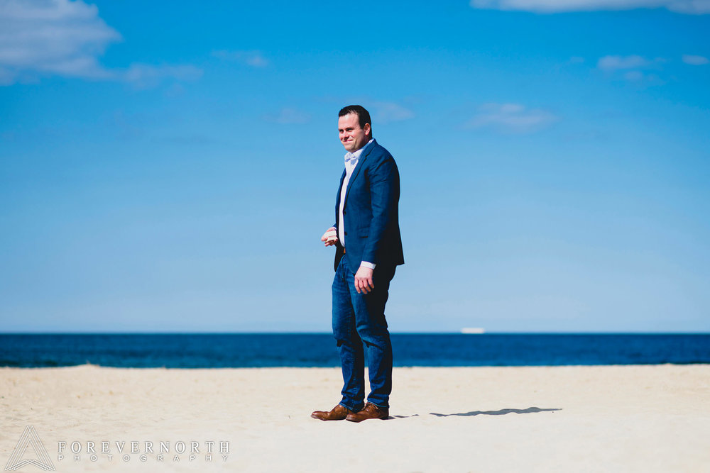 Schall-Forever-North-Photography-Proposal-Engagement-Photographer-Manasquan-Beach-15.JPG