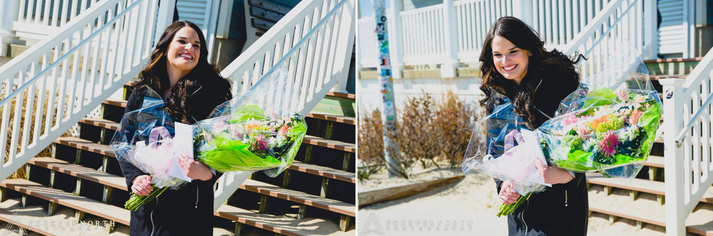 Schall-Forever-North-Photography-Proposal-Engagement-Photographer-Manasquan-Beach-07.JPG