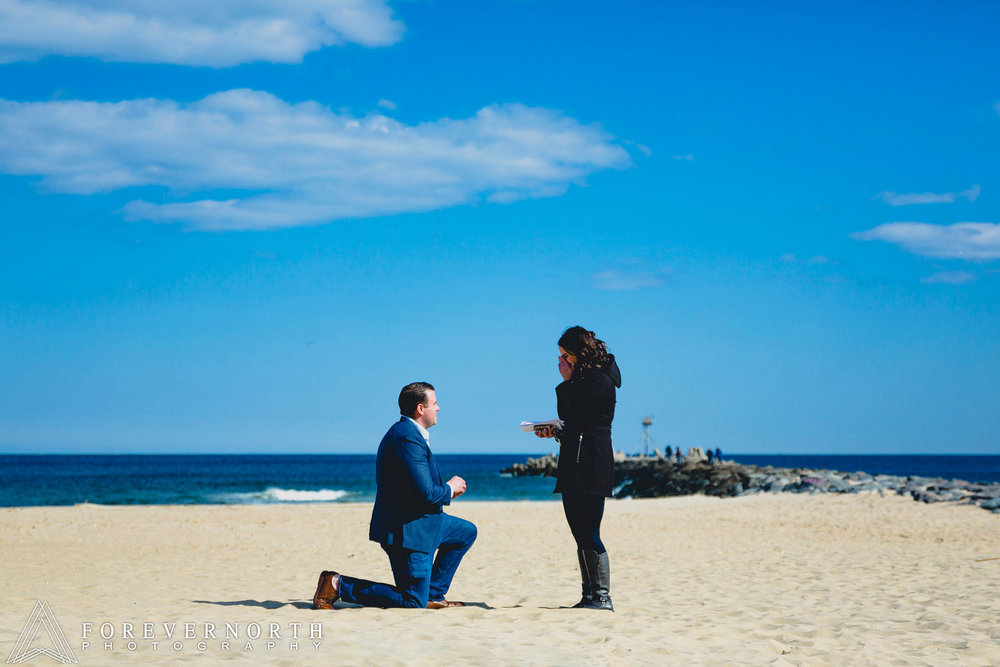 Schall-Forever-North-Photography-Proposal-Engagement-Photographer-Manasquan-Beach-20.JPG