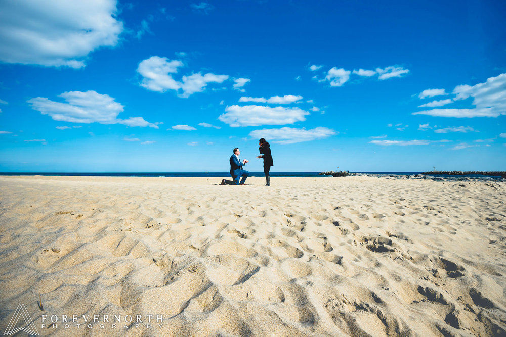 Schall-Forever-North-Photography-Proposal-Engagement-Photographer-Manasquan-Beach-17.JPG