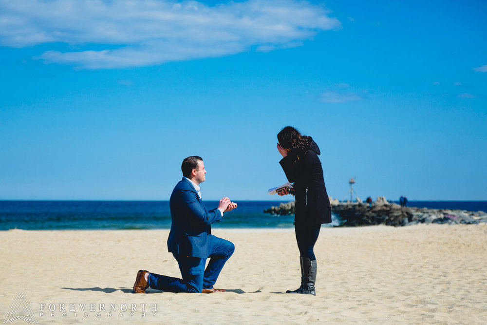 Schall-Forever-North-Photography-Proposal-Engagement-Photographer-Manasquan-Beach-21.JPG