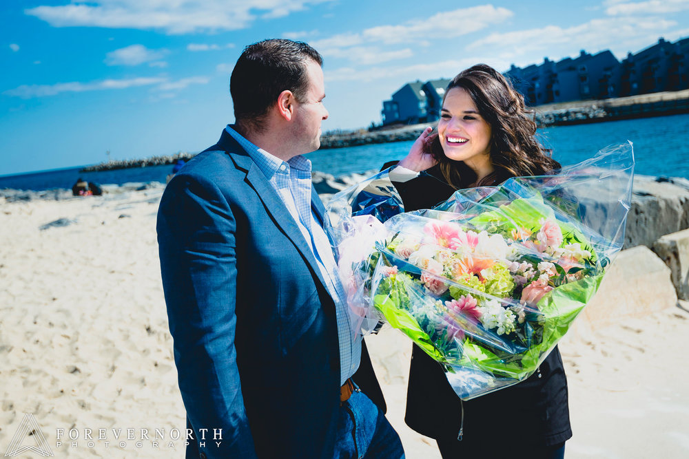 Schall-Forever-North-Photography-Proposal-Engagement-Photographer-Manasquan-Beach-22.JPG