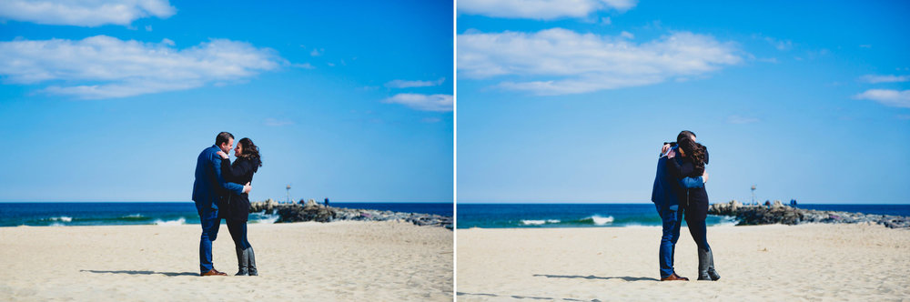 Schall-Forever-North-Photography-Proposal-Engagement-Photographer-Manasquan-Beach-57.JPG