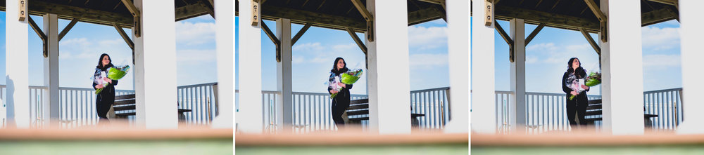 Schall-Forever-North-Photography-Proposal-Engagement-Photographer-Manasquan-Beach-56.JPG