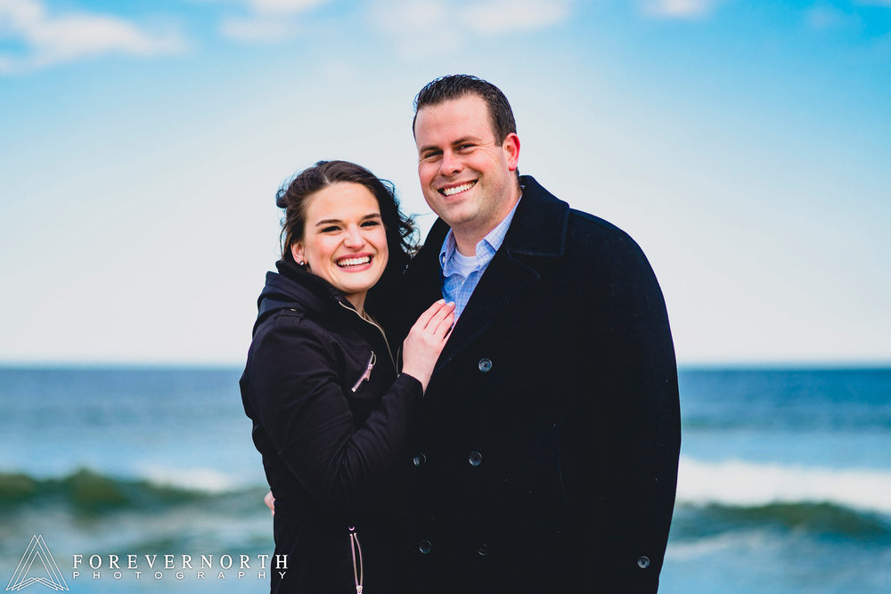 Schall-Forever-North-Photography-Proposal-Engagement-Photographer-Manasquan-Beach-25.JPG