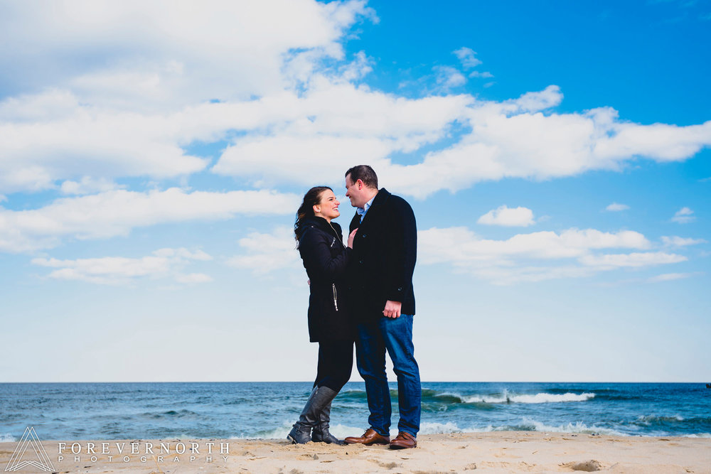 Schall-Forever-North-Photography-Proposal-Engagement-Photographer-Manasquan-Beach-26.JPG