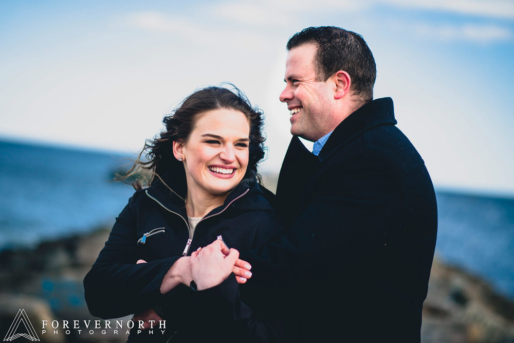 Schall-Forever-North-Photography-Proposal-Engagement-Photographer-Manasquan-Beach-32.JPG