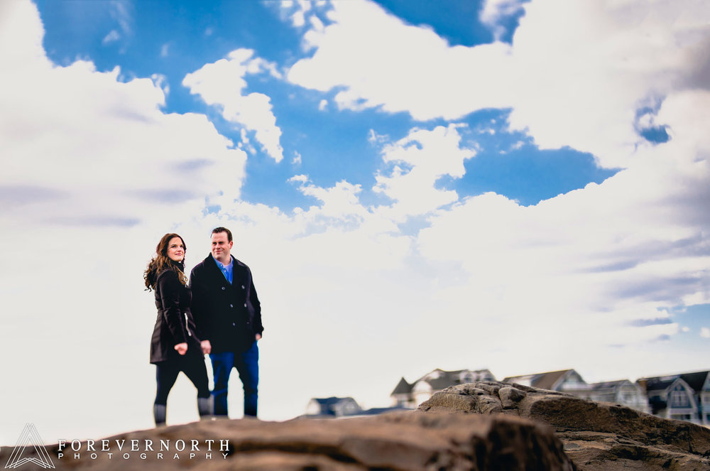 Schall-Forever-North-Photography-Proposal-Engagement-Photographer-Manasquan-Beach-35.JPG