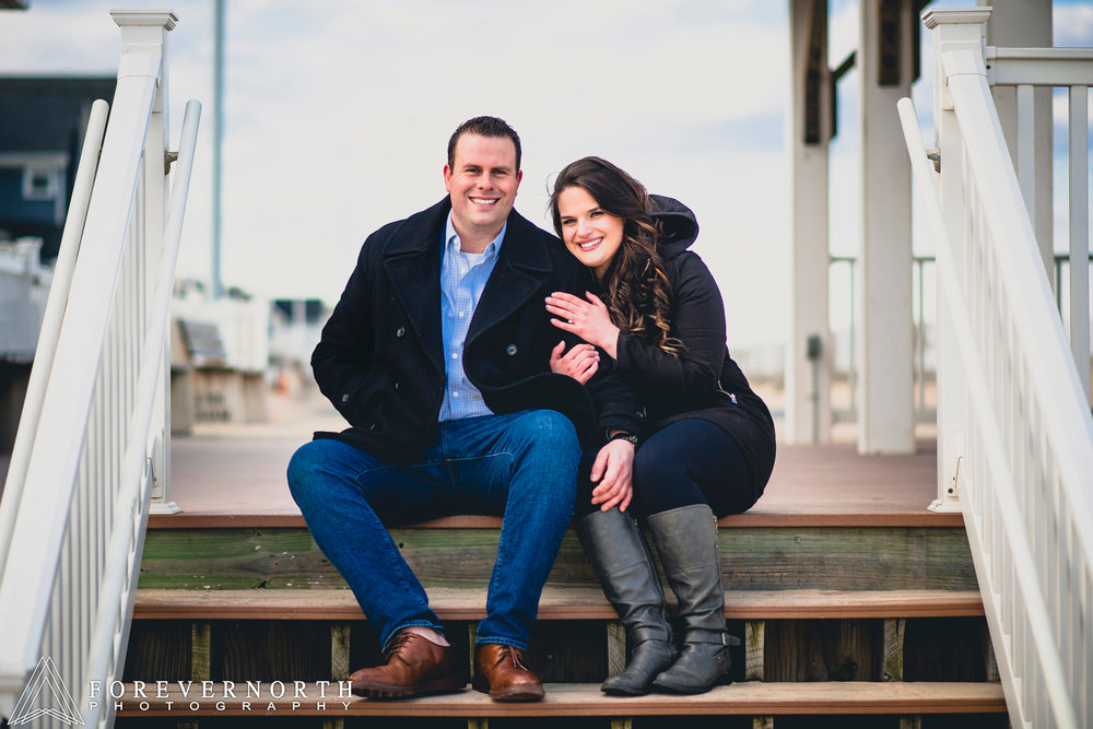 Schall-Forever-North-Photography-Proposal-Engagement-Photographer-Manasquan-Beach-41.JPG