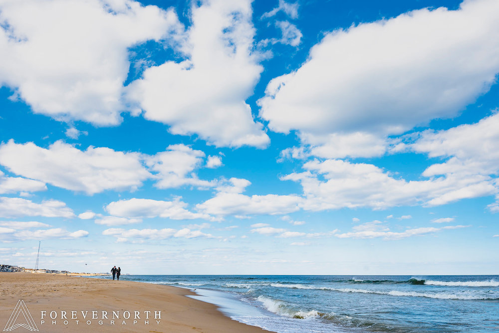 Schall-Forever-North-Photography-Proposal-Engagement-Photographer-Manasquan-Beach-23.JPG