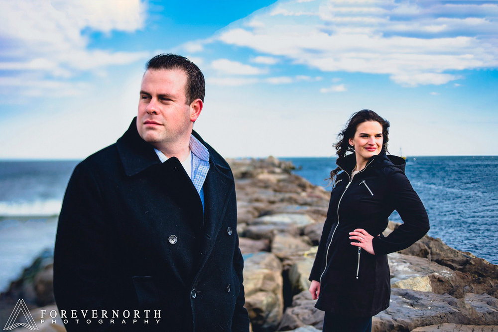 Schall-Forever-North-Photography-Proposal-Engagement-Photographer-Manasquan-Beach-30.JPG