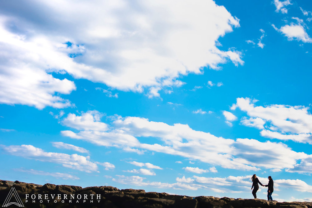 Schall-Forever-North-Photography-Proposal-Engagement-Photographer-Manasquan-Beach-28.JPG