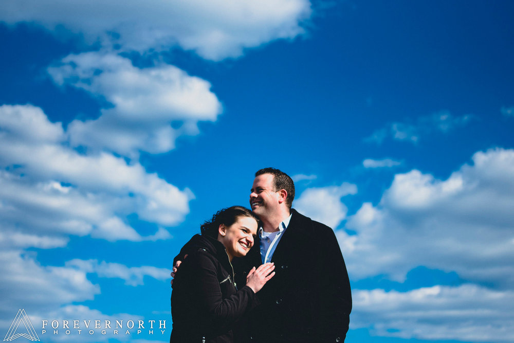 Schall-Forever-North-Photography-Proposal-Engagement-Photographer-Manasquan-Beach-29.JPG