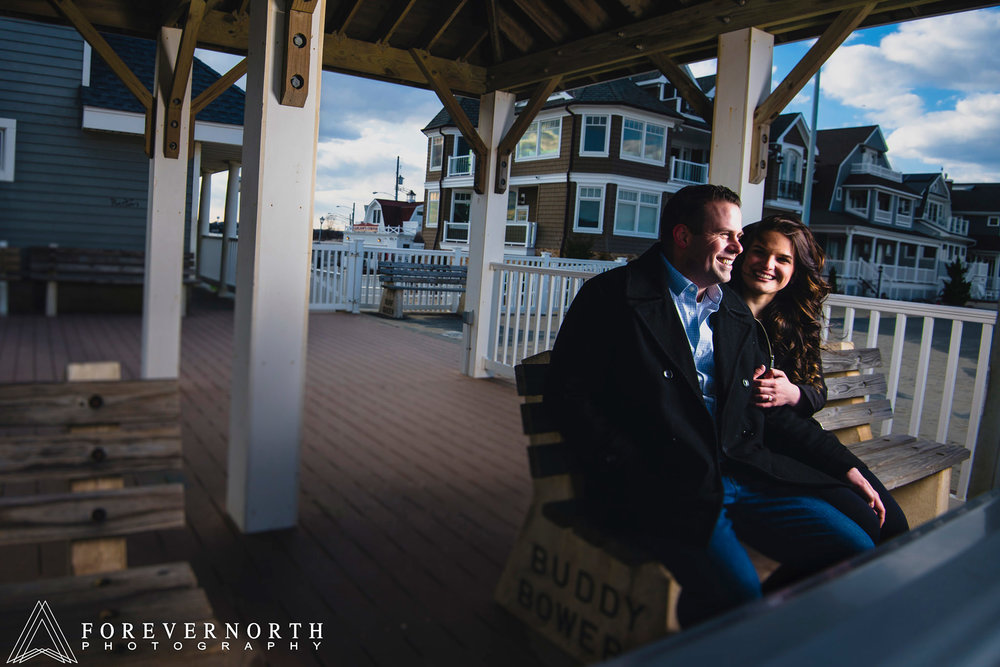 Schall-Forever-North-Photography-Proposal-Engagement-Photographer-Manasquan-Beach-40.JPG