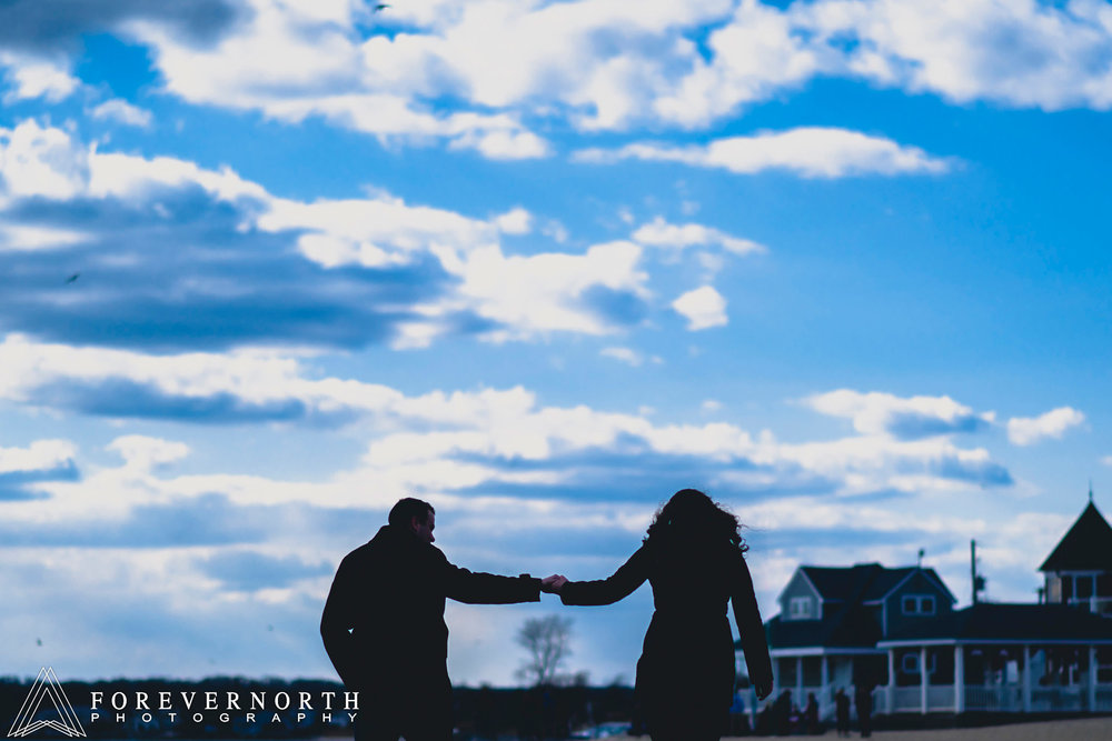 Schall-Forever-North-Photography-Proposal-Engagement-Photographer-Manasquan-Beach-34.JPG