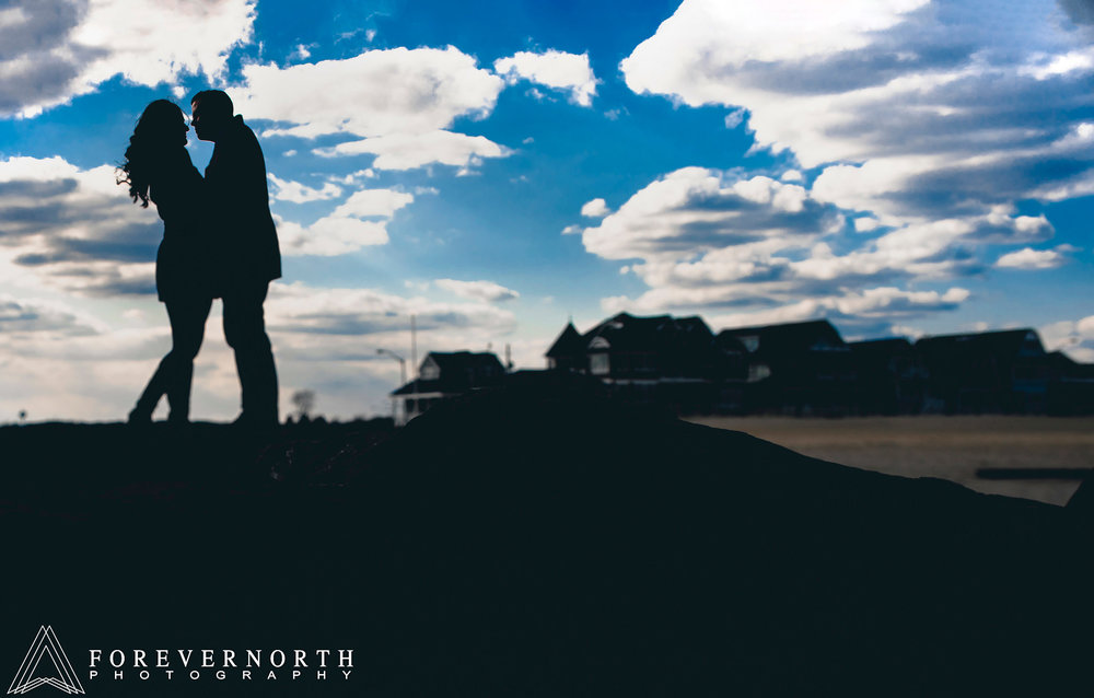 Schall-Forever-North-Photography-Proposal-Engagement-Photographer-Manasquan-Beach-36.JPG