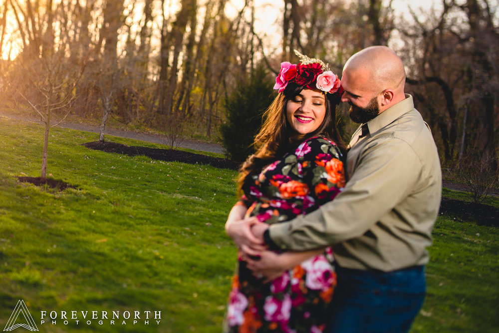 Jazznette-Sam-Maternity-Shoot-Maternity-Photographer-Sayen-Gardens-01.JPG