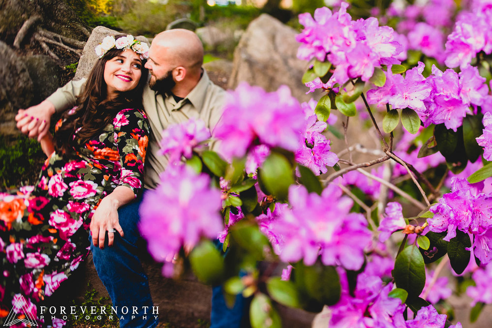Jazznette-Sam-Maternity-Shoot-Maternity-Photographer-Sayen-Gardens-07.JPG