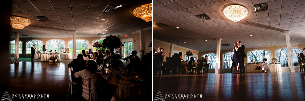 Rivera-Bradford-Estate-Wedding-Photographer-03.JPG